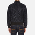 rag & bone Men's Manston Bomber Jacket - Black: Image 3