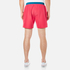 BOSS Hugo Boss Men's Starfish Swim Shorts - Medium Pink: Image 3