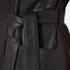 Gestuz Women's Jil Waistcoat - Black: Image 6