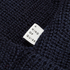 A Kind of Guise Men's Farin Beanie Hat - Navy: Image 3