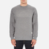 Penfield Men's Farley Sweatshirt - Grey: Image 1