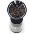 Gourmet Gadgetry Retro Diner Coffee Grinder - Retro Red - 150W: Image 3
