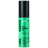Sexy Hair Healthy Soy Renewal 100 ml: Image 1