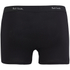 Paul Smith Accessories Men's 2 Pack Boxer Shorts - Black: Image 3