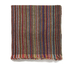 Paul Smith Accessories Men's Stripe Herringbone Scarf - Multi: Image 2