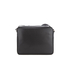 Paul Smith Accessories Men's City Embossed Cross Body Bag - Black: Image 6