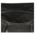 Paul Smith Accessories Men's Travel Holdall Bag - Black: Image 5