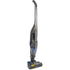 Vax H85AC21BB Air Cordless Switch Extra Vacuum Cleaner - Grey/Blue: Image 8
