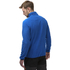 Craghoppers Men's Bear Grylls Core Microfleece Jacket - Extreme Blue: Image 2