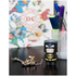 Batman Mini Look-Alite Keychain: Image 2