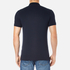 BOSS Orange Men's Pavlik Polo Shirt - Navy: Image 3