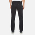 Versus Versace Men's Embellished Denim Jeans - Black: Image 3