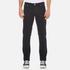 Versus Versace Men's Embellished Denim Jeans - Black: Image 1