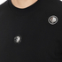 Versus Versace Men's Embellished Crew Sweatshirt - Black: Image 5