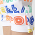 adidas Women's Stellasport 3/4 Track Pants - White: Image 5
