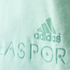 adidas Women's Stellasport Climacool Aeroknit Gym Tank Top - Green: Image 4