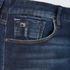 Scotch & Soda Men's Ralston Slim Jeans - Best of Blue: Image 5