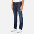 Scotch & Soda Men's Ralston Slim Jeans - Best of Blue: Image 2