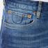 Scotch & Soda Men's Skim Skinny Jeans - Break Out: Image 5