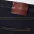 Scotch & Soda Men's Skim Skinny Jeans - Touchdown Stretch: Image 5