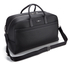 BOSS Hugo Boss Traveller Holdall Bag - Black: Image 3