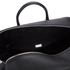 BOSS Hugo Boss Traveller Holdall Bag - Black: Image 5
