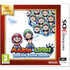 Nintendo Selects Mario & Luigi: Dream Team Bros.: Image 1