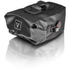 VEL Waterproof Saddle Bag: Image 1