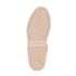 Filling Pieces Women's Monotone Stripe Low Top Trainers - Nude: Image 5