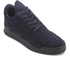 Filling Pieces Men's Ghost Low Top Trainers - Navy: Image 2