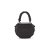 SALAR Women's Mimi Bag - Black: Image 6