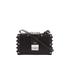 SALAR Women's Lou Box Bag - Black: Image 1