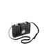 SALAR Women's Lou Box Bag - Black: Image 3