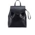 Loeffler Randall Women's Mini Backpack - Black: Image 1