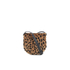 Alexander Wang Women's Mini Lia Cross Body Bag - Cheetah: Image 1