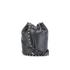 Alexander Wang Women's Alpha Soft Bucket Bag with Studs - Black: Image 1