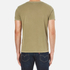 GANT Rugger Men's Loose T-Shirt - Army Green: Image 3