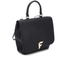 Fiorelli Women's Bedford Backpack - Black Casual: Image 3
