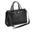 Fiorelli Women's Brompton Tote Bag - Black Texture: Image 3
