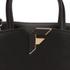 Fiorelli Women's Brompton Mini Tote Bag - Black: Image 4