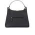 Fiorelli Women's Marcie Soft Hobo Bag - Black: Image 6