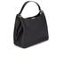 Fiorelli Women's Marcie Soft Hobo Bag - Black: Image 3