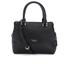 Fiorelli Women's Mia Large Tote Bag - Black: Image 1