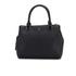 Fiorelli Women's Mia Large Tote Bag - Black: Image 6