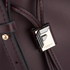 Fiorelli Women's Riley Bucket Bag - Aubergine: Image 4