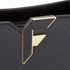 Fiorelli Women's Tate Tote Bag - Black Casual: Image 4
