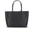 Fiorelli Women's Tate Tote Bag - Black Casual: Image 6
