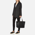 Fiorelli Women's Tate Tote Bag - Black Casual: Image 7
