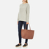 Fiorelli Women's Tate Tote Bag - Tan Casual: Image 2