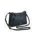 Fiorelli Women's Daisy Cross Body Bag - Black Casual: Image 3